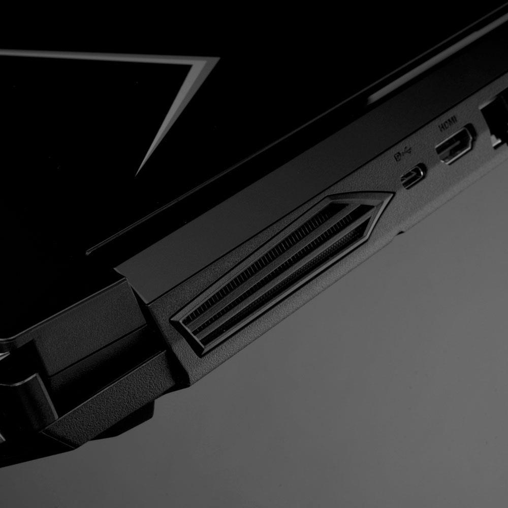 AORUS 7 (Intel 9th Gen) | AORUS